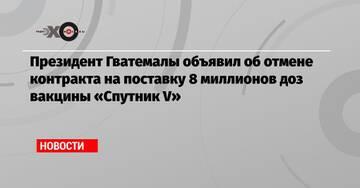http://forumupload.ru/uploads/000f/a0/99/10/t210540.jpg