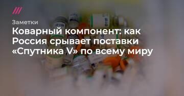 http://forumupload.ru/uploads/000f/a0/99/10/t264740.jpg