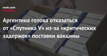 http://forumupload.ru/uploads/000f/a0/99/10/t269894.jpg