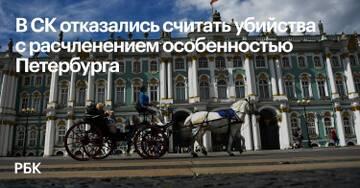 http://forumupload.ru/uploads/000f/a0/99/10/t34308.jpg