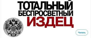 http://forumupload.ru/uploads/000f/a0/99/10/t383355.jpg