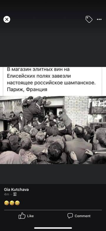 http://forumupload.ru/uploads/000f/a0/99/10/t434129.jpg