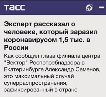 http://forumupload.ru/uploads/000f/a0/99/10/t486590.jpg