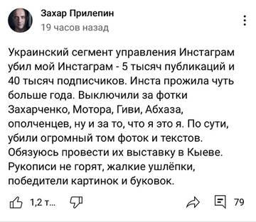 http://forumupload.ru/uploads/000f/a0/99/10/t546906.jpg
