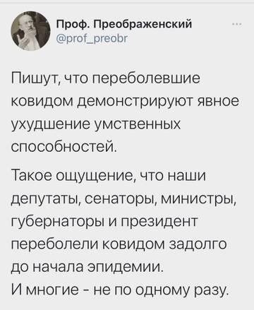 http://forumupload.ru/uploads/000f/a0/99/10/t577549.jpg