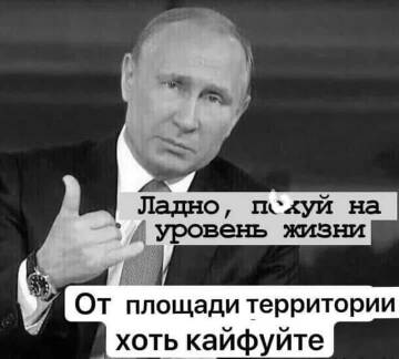 http://forumupload.ru/uploads/000f/a0/99/10/t625144.jpg