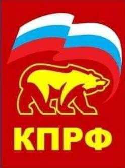 http://forumupload.ru/uploads/000f/a0/99/10/t690586.jpg
