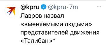 http://forumupload.ru/uploads/000f/a0/99/10/t721878.jpg