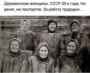 http://forumupload.ru/uploads/000f/a0/99/10/t746032.jpg
