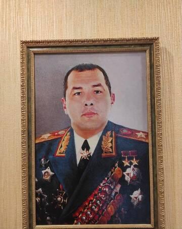 http://forumupload.ru/uploads/000f/a0/99/10/t758998.jpg