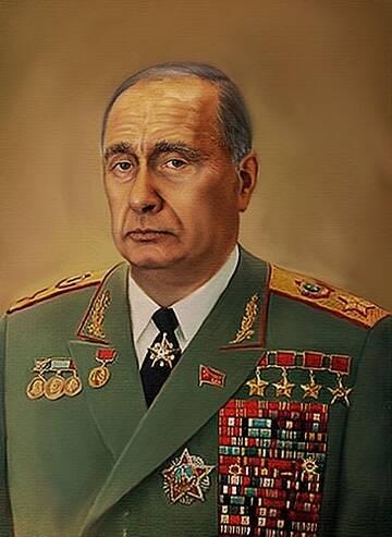http://forumupload.ru/uploads/000f/a0/99/10/t777005.jpg