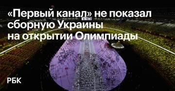 http://forumupload.ru/uploads/000f/a0/99/10/t785746.jpg