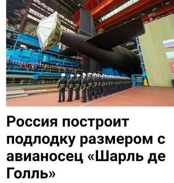 http://forumupload.ru/uploads/000f/a0/99/10/t802950.jpg