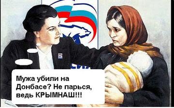 http://forumupload.ru/uploads/000f/a0/99/10/t812381.png