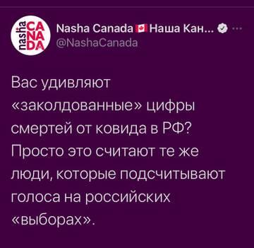 http://forumupload.ru/uploads/000f/a0/99/10/t882743.jpg