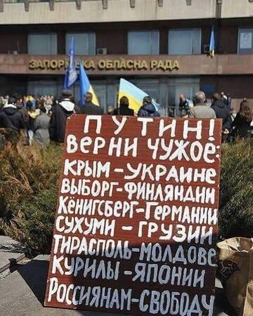 http://forumupload.ru/uploads/000f/a0/99/10/t894623.jpg