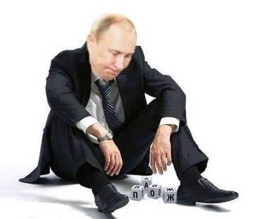 http://forumupload.ru/uploads/000f/a0/99/10/t905021.jpg