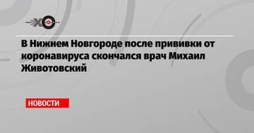 http://forumupload.ru/uploads/000f/a0/99/10/t949665.jpg