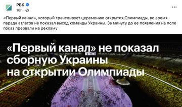 http://forumupload.ru/uploads/000f/a0/99/10/t970410.png