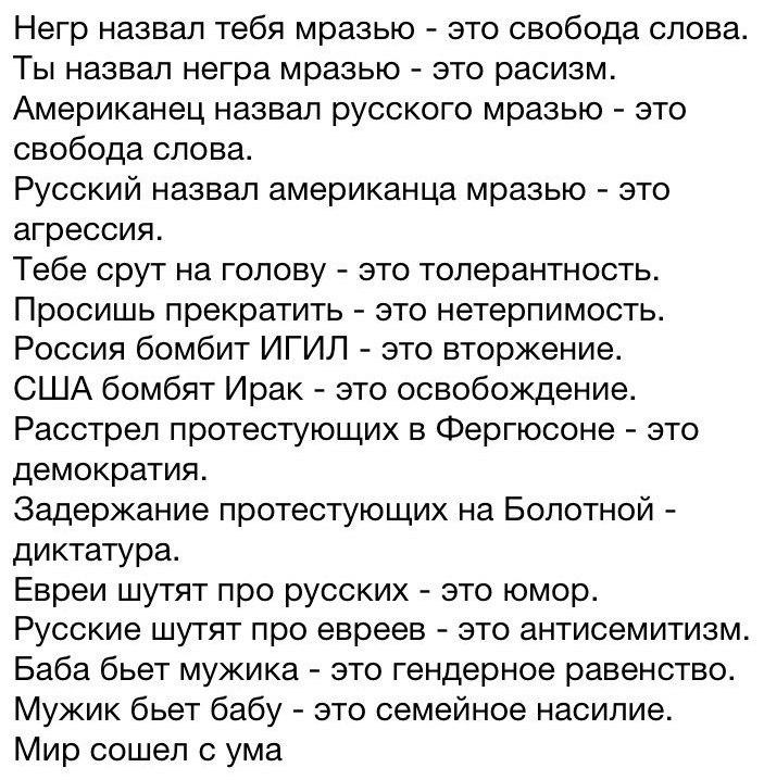 http://forumupload.ru/uploads/000f/a0/99/91/410556.jpg