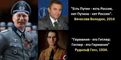 http://forumupload.ru/uploads/000f/a0/99/91/420666.jpg