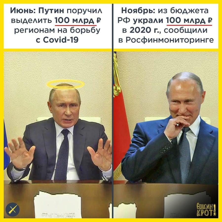http://forumupload.ru/uploads/000f/a0/99/91/622638.jpg