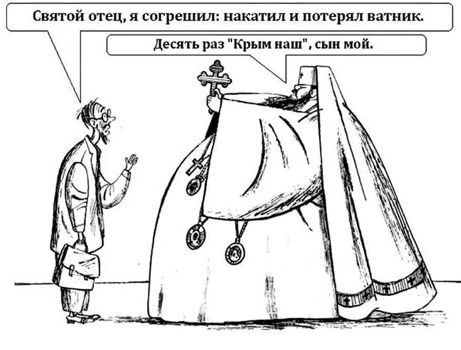 http://forumupload.ru/uploads/000f/a0/99/91/930509.jpg