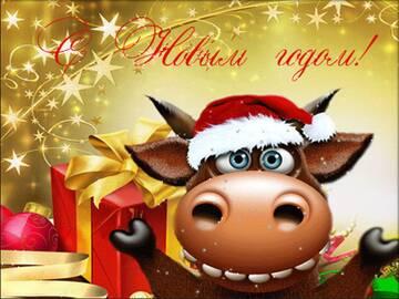 http://forumupload.ru/uploads/000f/b9/e8/27/t616891.jpg