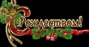 http://forumupload.ru/uploads/000f/b9/e8/3/t353869.png