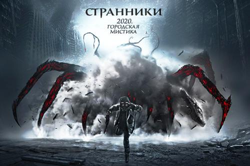 http://forumupload.ru/uploads/000f/ba/d4/5662-1-f.jpg