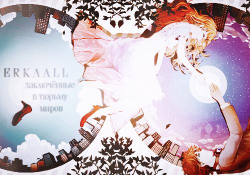 http://forumupload.ru/uploads/000f/c2/ac/362-3-f.jpg
