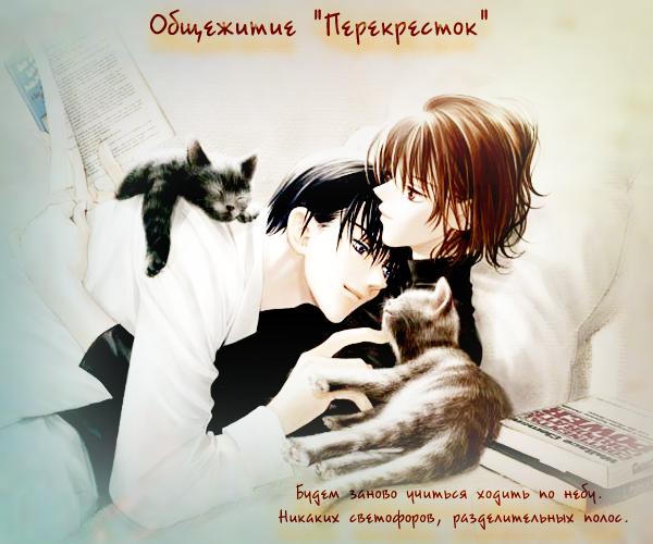 http://forumupload.ru/uploads/000f/c4/74/114-1-f.png