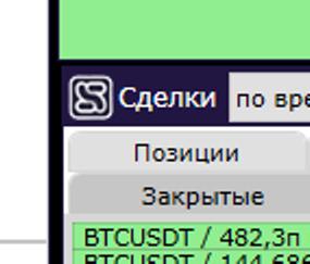 http://forumupload.ru/uploads/000f/c9/13/358/770201.png