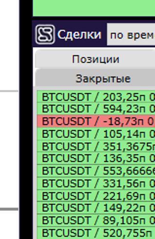 http://forumupload.ru/uploads/000f/c9/13/358/792303.png