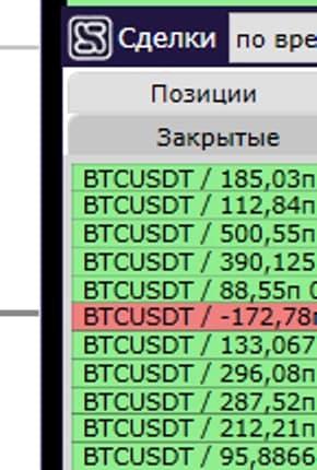 http://forumupload.ru/uploads/000f/c9/13/358/933944.jpg