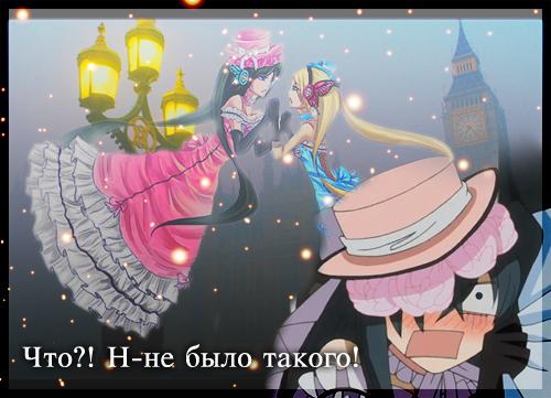 http://forumupload.ru/uploads/000f/e9/26/25-1-f.jpg