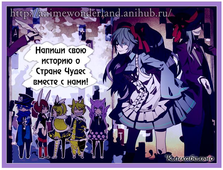 http://forumupload.ru/uploads/000f/fe/38/550-1-f.png