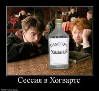 http://forumupload.ru/uploads/0010/04/81/710-3.jpg