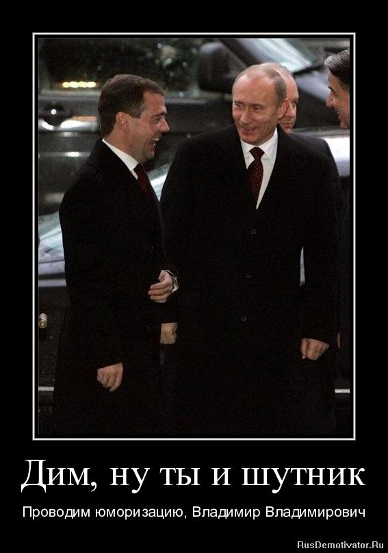 http://forumupload.ru/uploads/0010/04/81/711-3-f.jpg