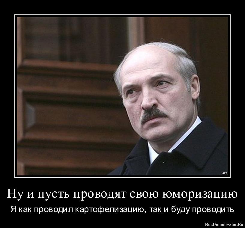 http://forumupload.ru/uploads/0010/04/81/712-1-f.jpg