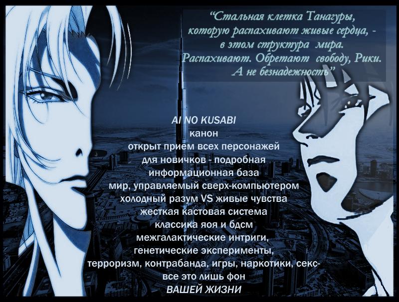 http://forumupload.ru/uploads/0010/0d/2b/52-1-f.png