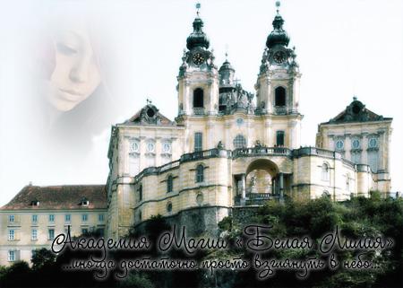 http://forumupload.ru/uploads/0010/1d/9d/95-4-f.jpg