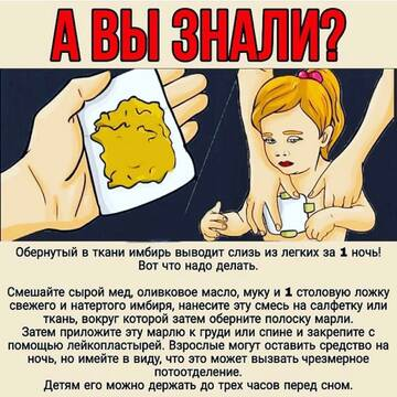 http://forumupload.ru/uploads/0010/59/7c/4/t18360.jpg