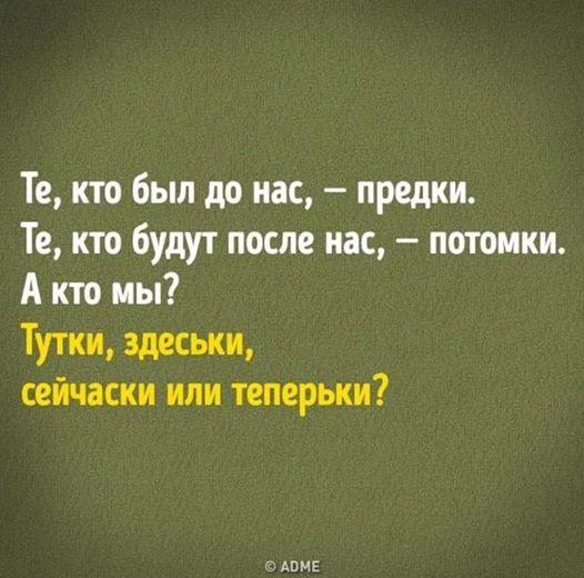 http://forumupload.ru/uploads/0010/59/7c/4/t248611.jpg