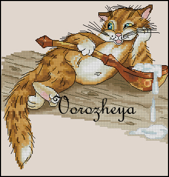http://forumupload.ru/uploads/0010/59/7c/4/t509587.jpg