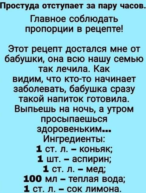 http://forumupload.ru/uploads/0010/59/7c/4/t740052.jpg