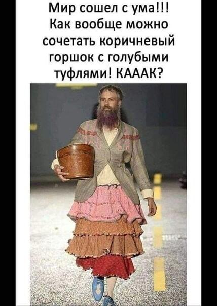 http://forumupload.ru/uploads/0010/59/7c/4/t756512.jpg