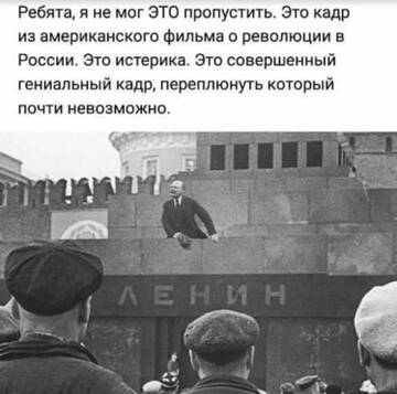 http://forumupload.ru/uploads/0010/59/7c/4/t895274.jpg