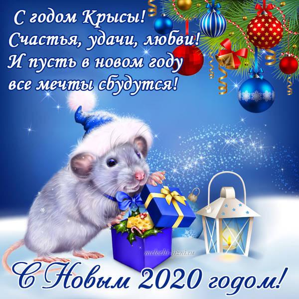 http://forumupload.ru/uploads/0010/59/7c/58/t34047.jpg