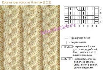 http://forumupload.ru/uploads/0010/59/7c/58/t872838.jpg